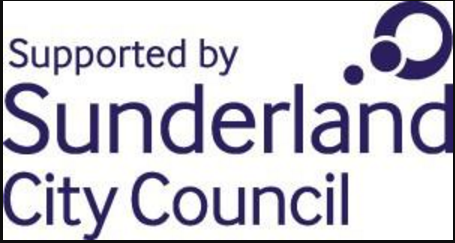 supported-by-sunderland-council