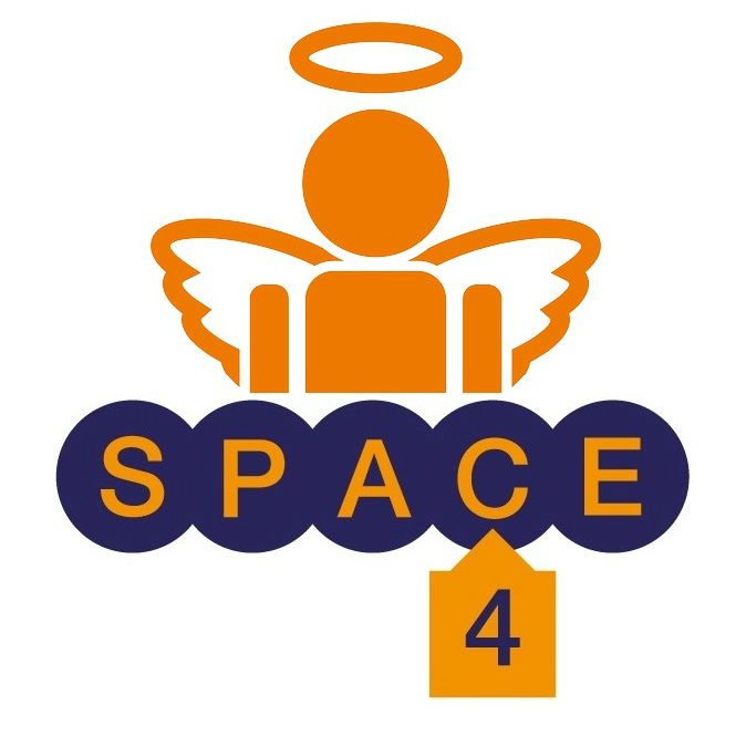 space4 angel 4